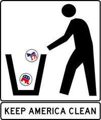keep-americ-clean