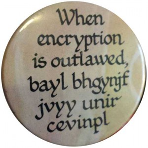 when-encryption-is-outlawed
