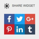 share-widg